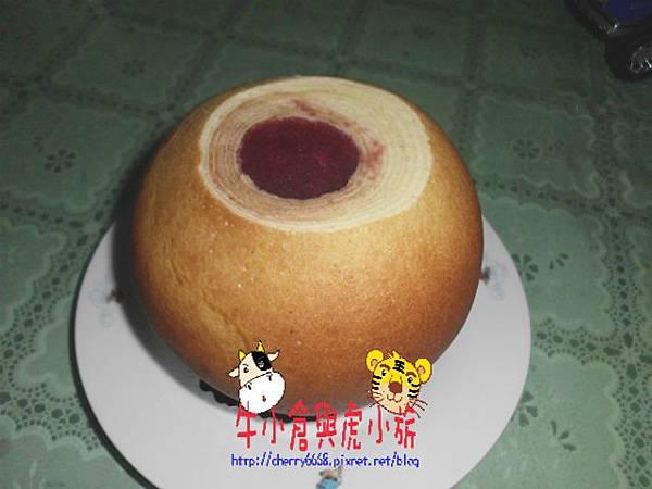 年輪蛋糕 (4).JPG