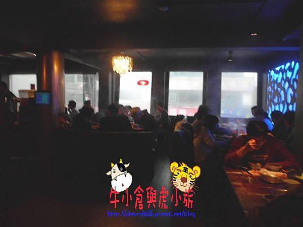 12.11上乘三家火鍋 (19).JPG