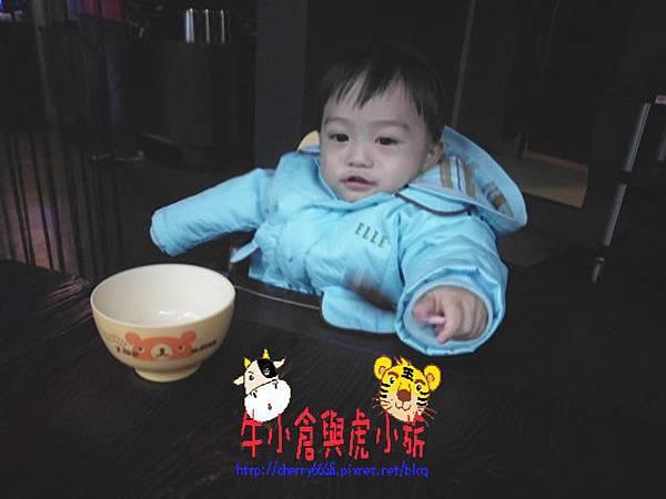 12.11上乘三家火鍋 (1).JPG