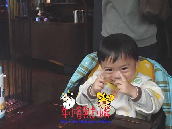12.11上乘三家火鍋 (27).JPG