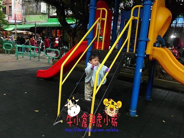 102.01.01老街 (3).JPG