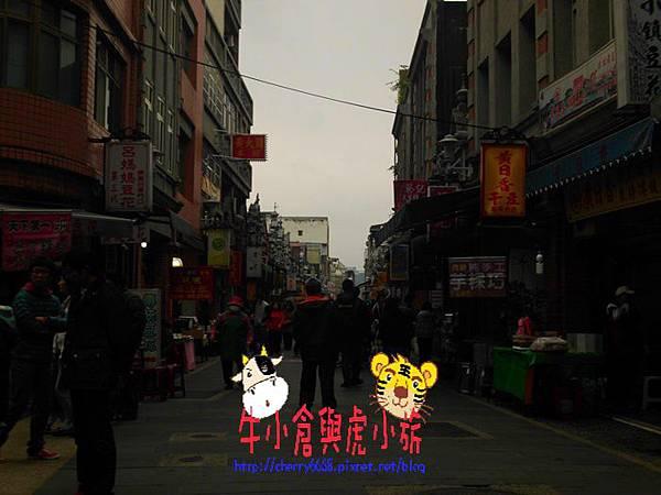 大溪老街 (2).JPG
