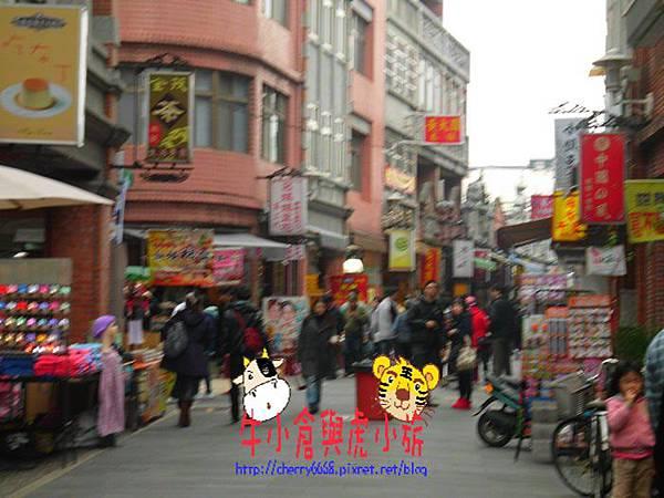 大溪老街 (1).JPG