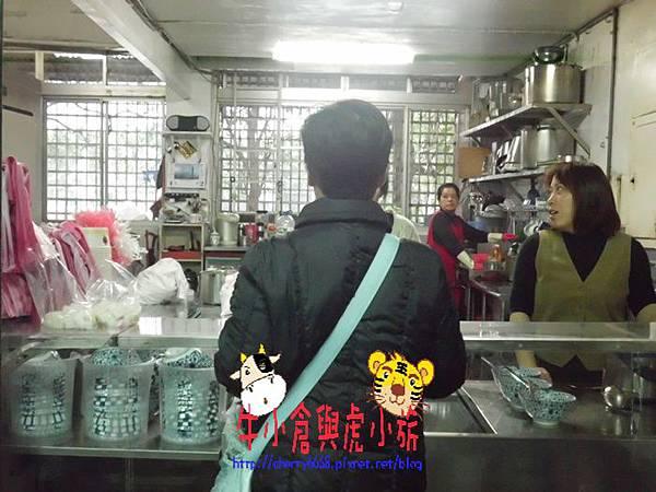 大溪老街 (23).JPG