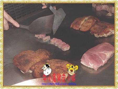 主菜料理.JPG