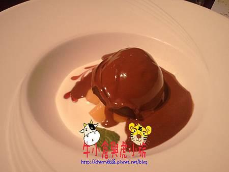 甜點 (4).jpg