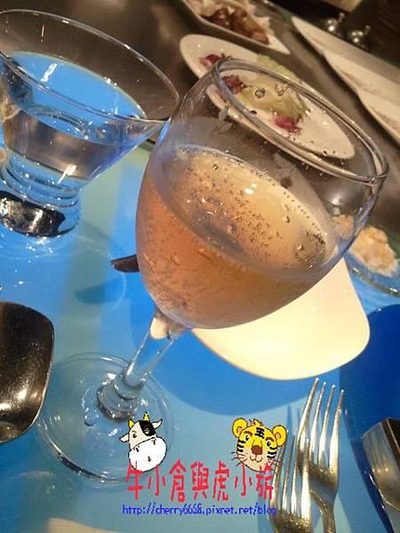 飲料 (2).jpg