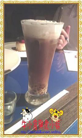 飲料 (10).jpg