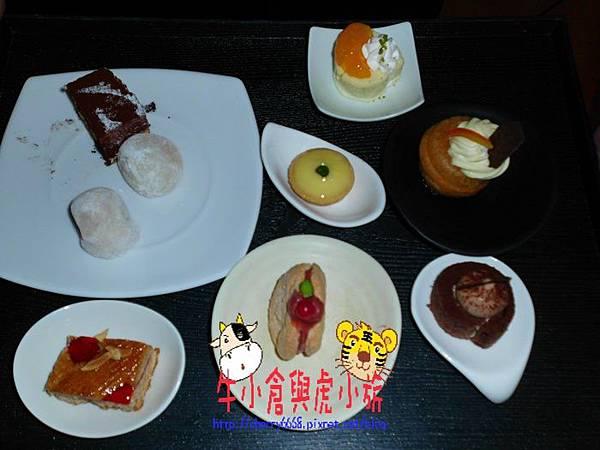 拿的餐點 (1).JPG