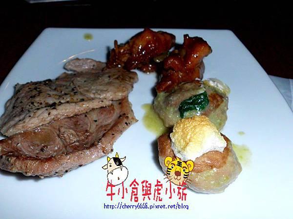 拿的餐點 (6).JPG