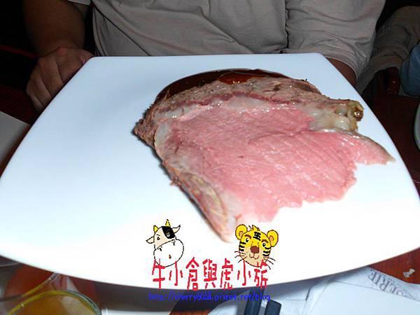 拿的餐點 (11).JPG