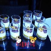 甜點1-1 (1).JPG