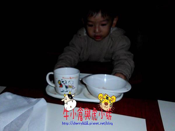 餐具 (2).JPG