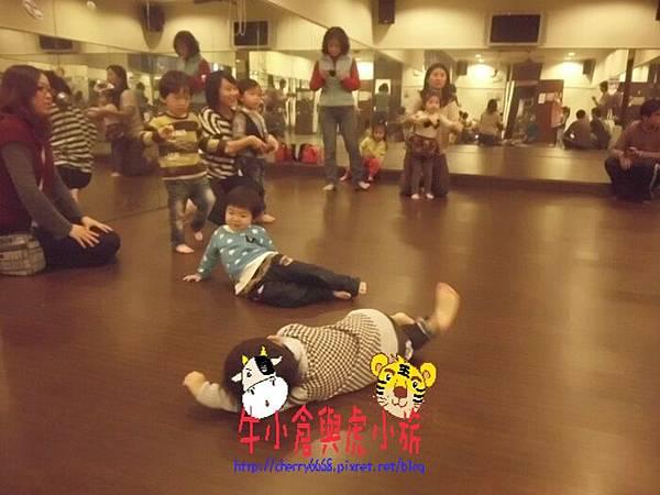 音樂律動 (12).JPG