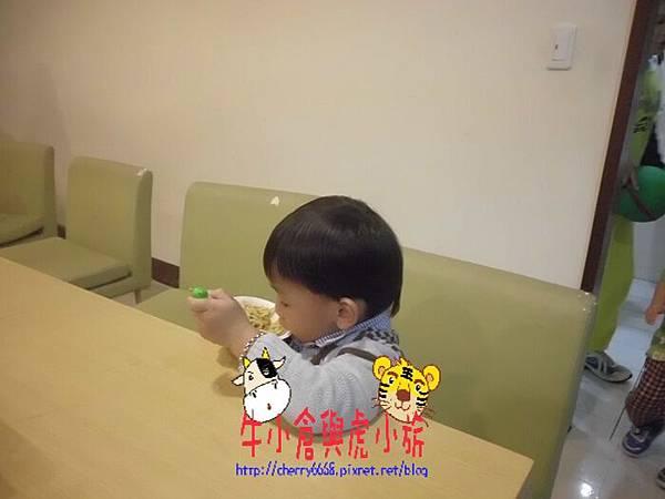 吃飯時間 (1).JPG