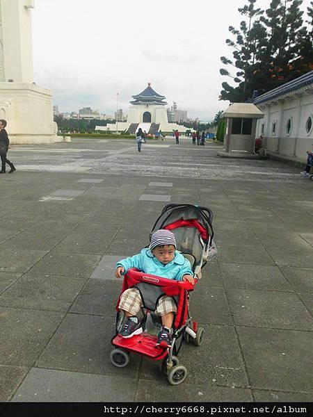 0220中正紀念堂 (1)