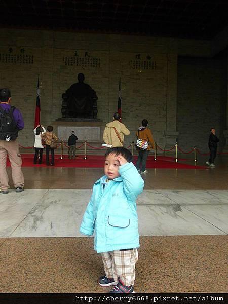 0220中正紀念堂 (57)