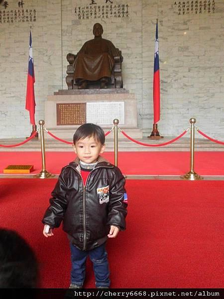 0220中正紀念堂 (63)
