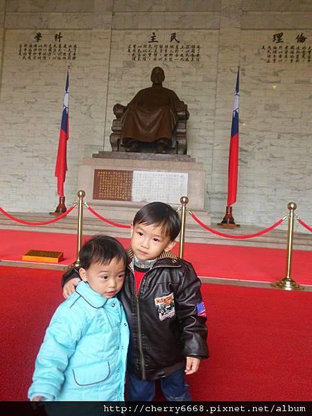 0220中正紀念堂 (64)