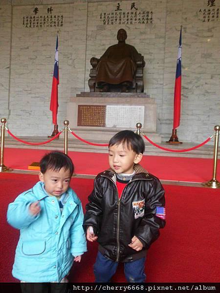 0220中正紀念堂 (65)