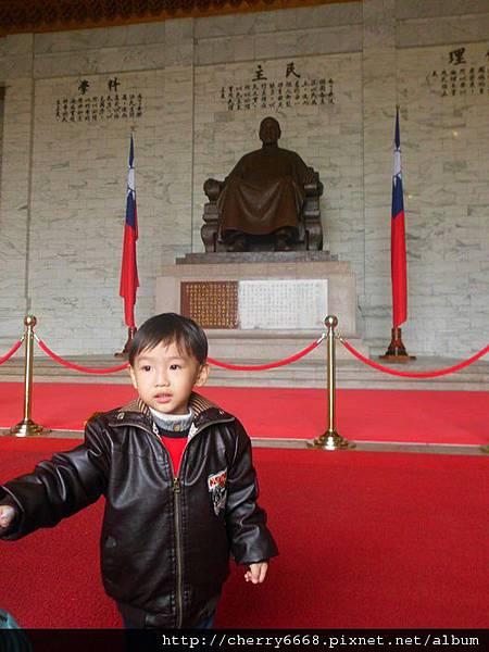 0220中正紀念堂 (67)