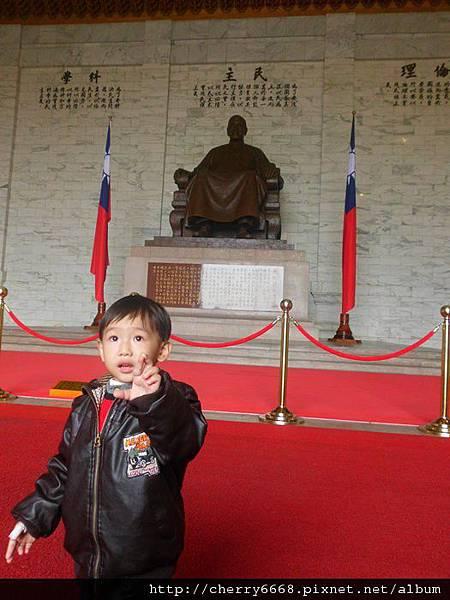 0220中正紀念堂 (68)