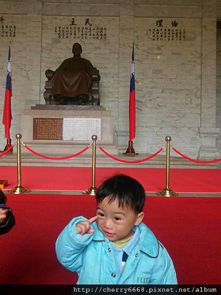 0220中正紀念堂 (70)