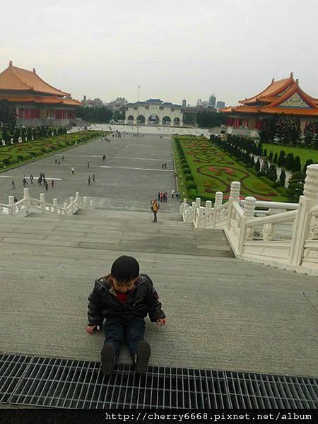 0220中正紀念堂 (74)