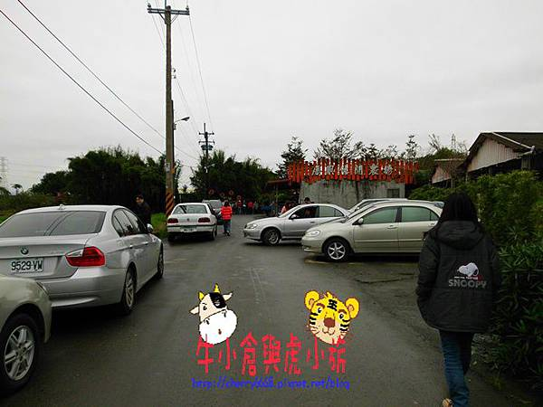廣興農場 (108)