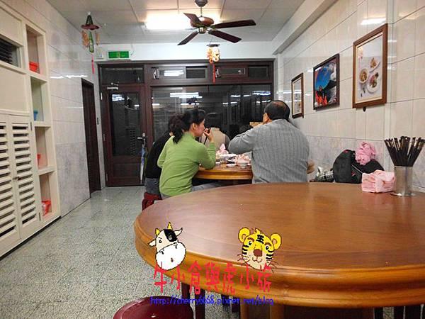 廟口小吃 (2)