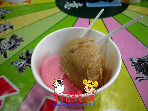 冰淇淋 (7)
