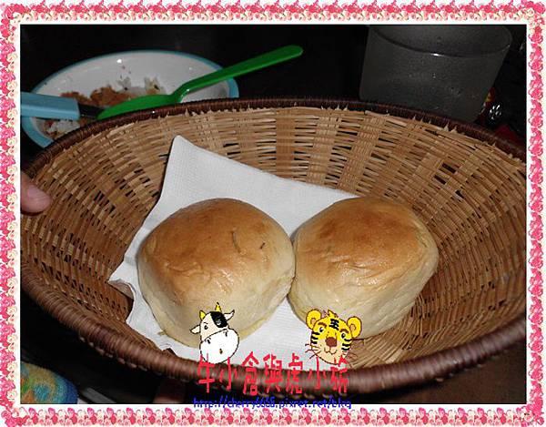 餐點 (3)