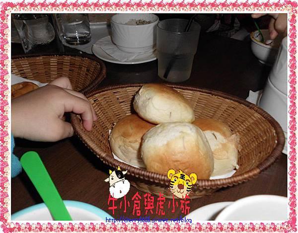 餐點 (5)