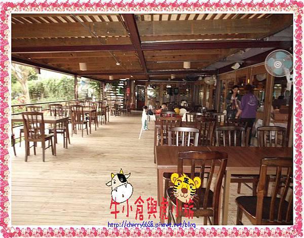 餐廳 (7)
