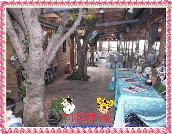 餐廳 (11)