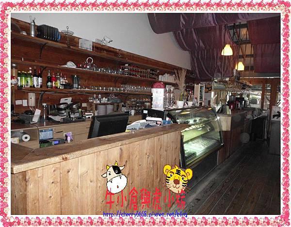 餐廳 (15)