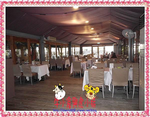 餐廳 (17)