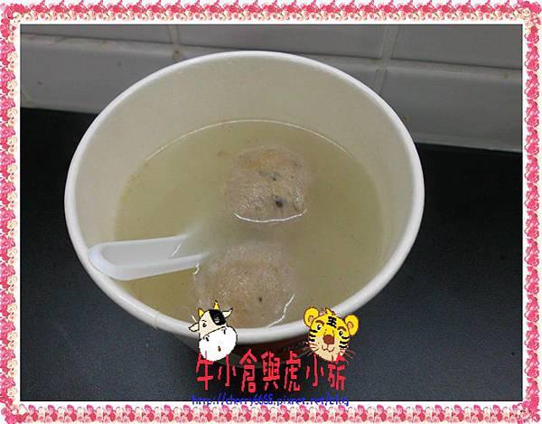 04.04三重三合夜市 (3)