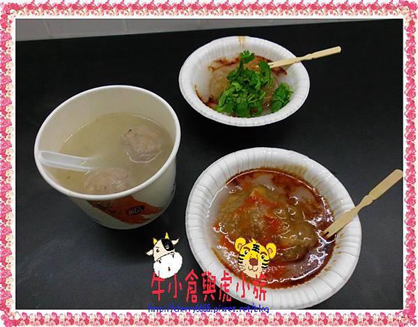 04.04三重三合夜市 (4)