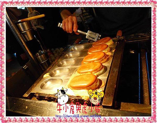 04.04三重三合夜市 (13)