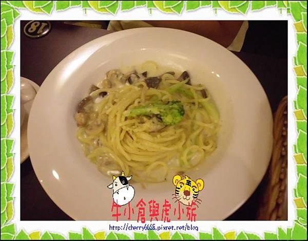 午餐 (3)