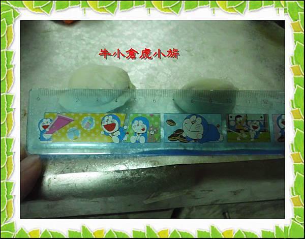 水餃 (9)
