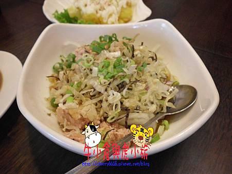 沙鍋粥 (22)
