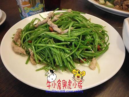 沙鍋粥 (23)