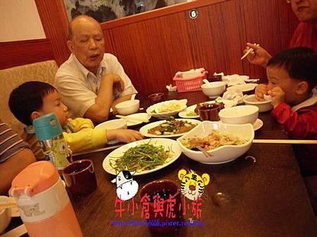 沙鍋粥 (26)