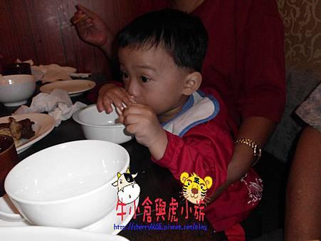 沙鍋粥 (28)