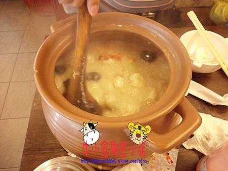沙鍋粥 (29)