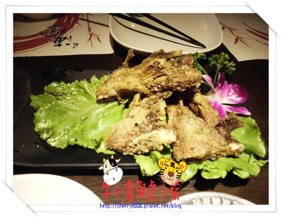 肉類 (1)