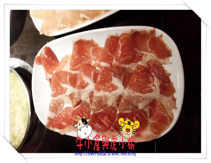 肉類 (2)