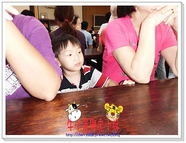 羅東農會-試喝) (6)
